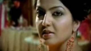 Aaina Samne Rakhoge to, Yaad Aaunga -- Jagjit Singh  |  HARI OM.avi