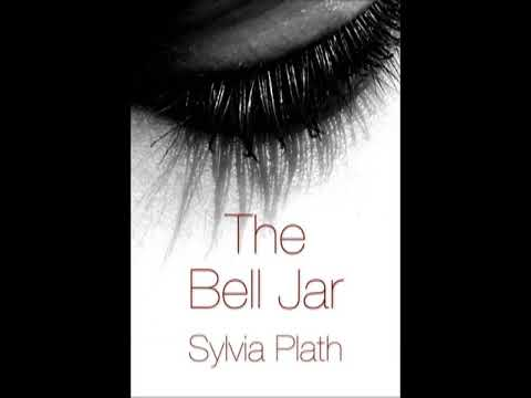 the bell jar analisis 541 quotes from the bell jar: 'if you expect nothing from somebody you are never disappointed'.