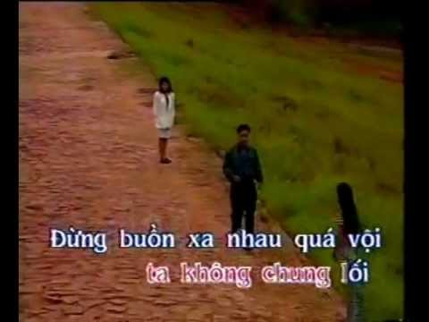 Karaoke Vi Trong Nghich Canh (feat voi GMV).wmv