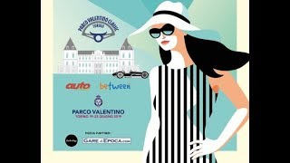 Parco Valentino Classic 2019