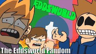 The Disastrous Eddsworld Fandom