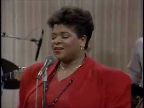 nell carter death