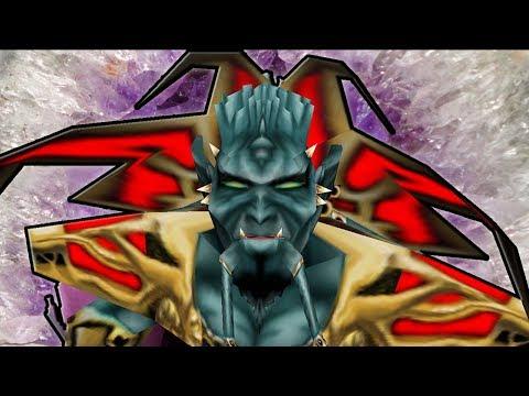 Warcraft 3 - Gem TD