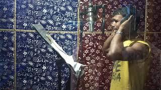 #Pawanpardesi #पवनपरदेसीकाlivevideoरिकॉर्डिंग देखे कइसे होता है गाना का रिकॉर्डिंग ।बड़ा खच्चर मछर ब