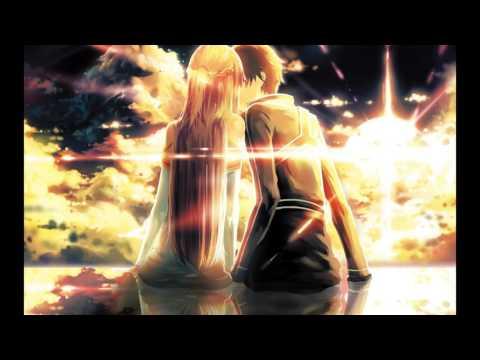Nightcore - Sa ma saruti Ackym & Adrian Sina feat. Sandra N