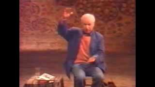 Peter Brook 1