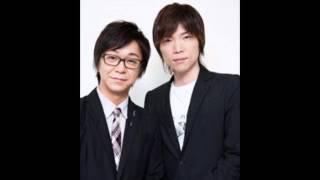 20140525放送 DJ:土田晃之.