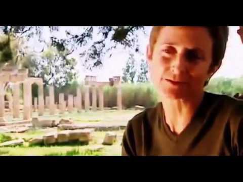 Сексуальная жизнь древних людей видео