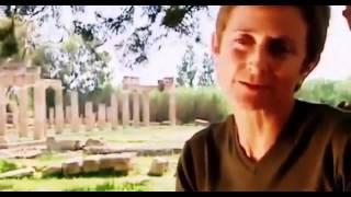 Греция и Рим  сексуальная жизнь древних людей  Документальный фильм