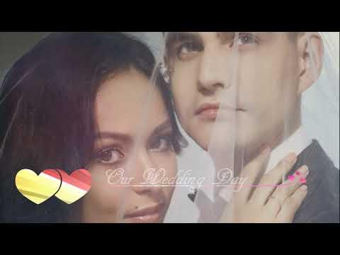 Wedding Elegant Slideshow v2 - Project Proshow Producer