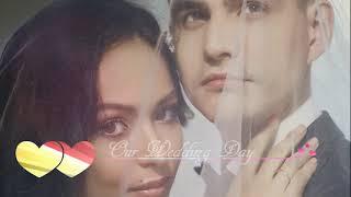 Video Wedding Elegant Slideshow v2 - Project Proshow Producer download MP3, 3GP, MP4, WEBM, AVI, FLV September 2018