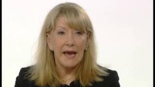 Le confident, (partie 1) Louise DesChâtelets reçoit Mme Micheline Cyr Asselin