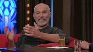 Co jste neviděli v Show Jana Krause 23. 1. 2019