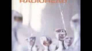 Radiohead - Nice Dream (Demo Version) (Audio Only)