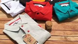 Branded tshirts wholesaler in bangalore