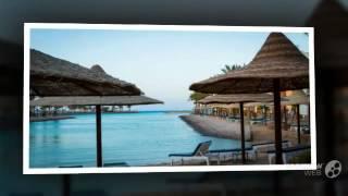 Самые лучшие отели Египет Хургада 5 звезд для молодежи - ROYAL AZUR RESORT4(, 2014-08-17T15:48:16.000Z)