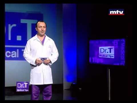 Corona Virus Beirut Lebanon -  Dr T Medical Tips