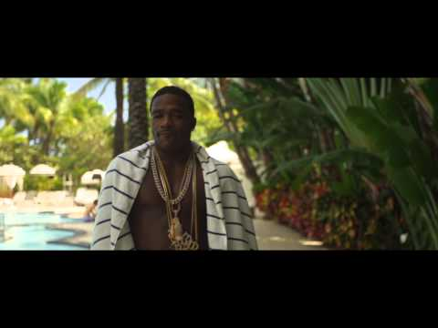 Adrien Broner- Never Had It
