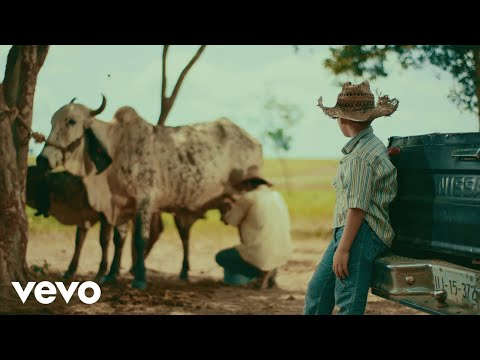 Смотреть клип Banda Carnaval - Porque Así Tenía Que Ser