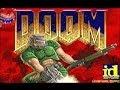 Metalized Doom soundtrack