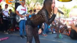 Video UUT SELLY MARAH GARA2 TOKETNYA DI OBOK2.KONCO MESRA.DANISTA Live in KALIBER BY MEMET SHOOTING download MP3, 3GP, MP4, WEBM, AVI, FLV September 2018