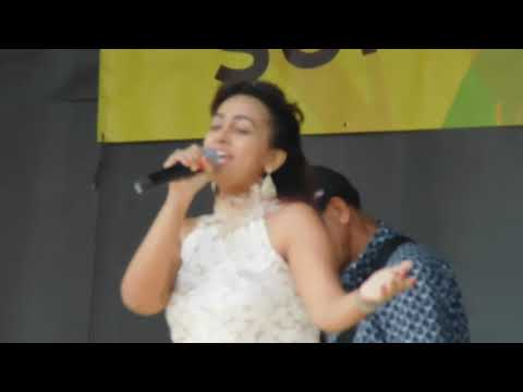 Ester Noronha at Viva Goa 2019 Canada from YouTube · Duration:  4 minutes 15 seconds