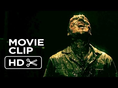 septic-man-movie-clip---lamentation-(2014)---sewage-horror-movie-hd