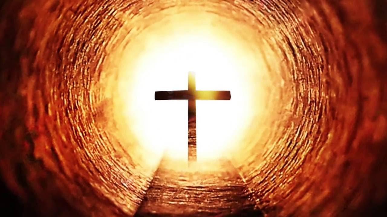 Hristiyanlık Nedir? [What is Christianity?]