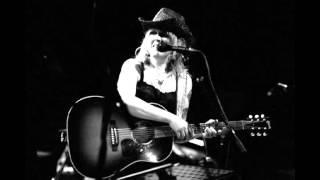 Watch Lucinda Williams Cold Cold Heart video
