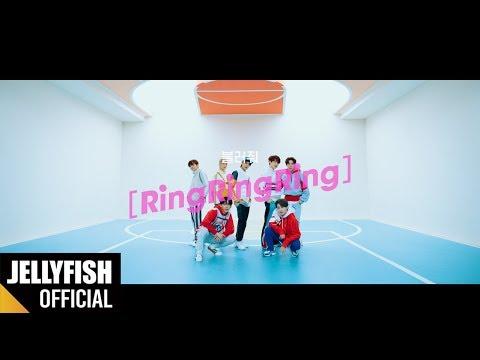VERIVERY – '불러줘 (Ring Ring Ring)' Official M/V (Performance Ver.)