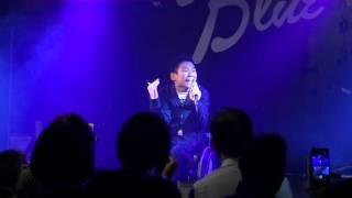 【カバー】Lovin' you / May J.
