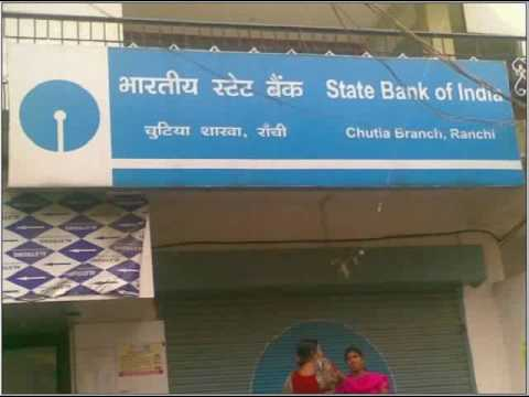 state bank of india chennai branches working hours