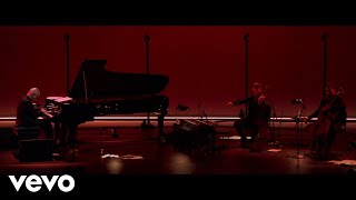 Ludovico Einaudi - Einaudi: Experience (Live From The Steve Jobs Theatre / 2019)