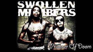 Swollen Members - Prisoner Of Doom + Lyrics (HD 1080p)