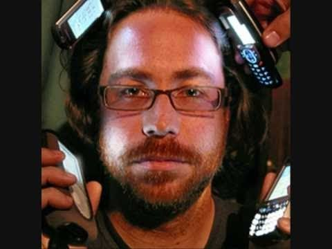 Jonathan Coulton - Take Care of Me (Cover) mp3