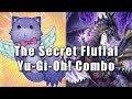 The Secret Fluffal Yu-Gi-Oh! Combo