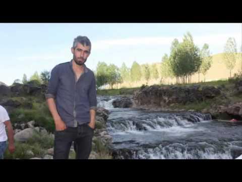 Koma Murat Potpori HALAY YEPYENİ 2 Cİ ÇALISMA      2016