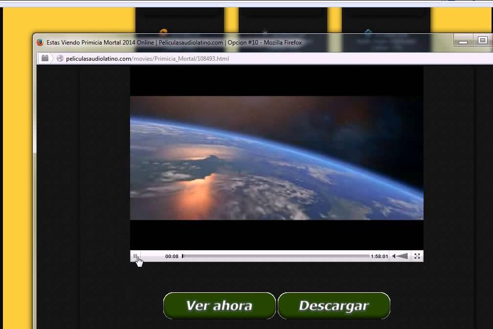 peliculas audio latino.c