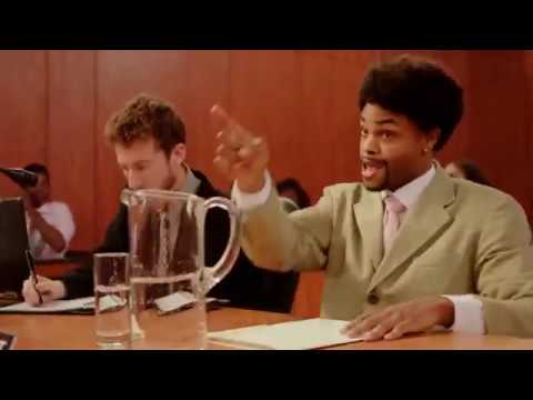 Babby Say Daddy: King Bach official music video:) hey!! you!! subscribe :)