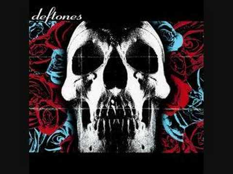 Deftones  Needles and Pins