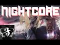 Nightcore Mortals mp3