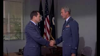 Strategic Air Command Full Movie