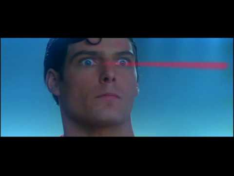 Superman ll The Richard Donner Cut Introduction By Director Richard Donner