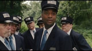 Русский трейлер фильма «Явление» 2008 Марк Уолберг, Зои Дешанель HD Full HD,1920x1080p