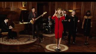 Postmodern Jukebox - Million Reasons