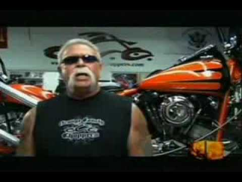 Nickelback- Rockstar (Sped Up)