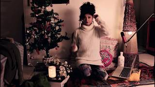 Little Drummer Boy by Ilina Gandhi (A Christmas Special Cover)