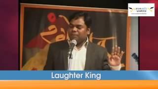 Shambhu Shikhar Hasya Kavi Sammelan | Aaj Ki Tension | www.kavisammelankavi.com