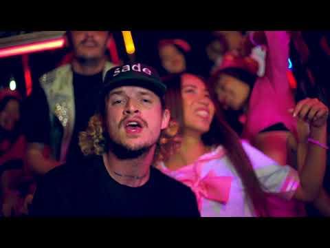 Cherub - Body Language - Official Music Video