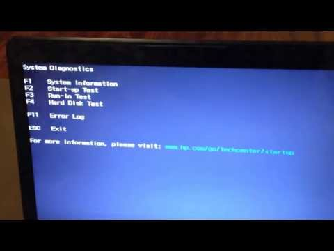 SMART Hard disk error and Solution to it